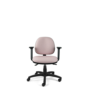 Ergonomic Solutions Direct - ESC14-HIGH-BACK-ERGONOMIC-OFFICE-CHAIR - Click to enlarge